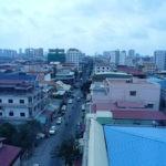 amose-photo-Phnom Penh Cambodia