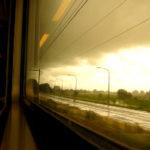 Tournai Belgium 2011