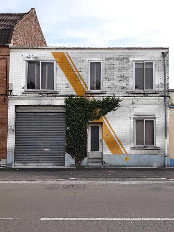 Lille - 2020